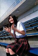 6gatsu no Kajitsu.2