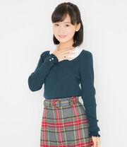 HashidaHonoka2019December