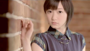 Juice=Juice - Date ja nai yo Uchi no Jinsei wa (MV) (Promotion edit)