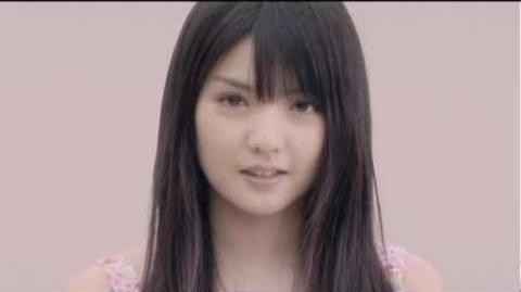 Morning Musume『Shouganai Yume Oibito』 (Michishige Sayumi solo Ver.)