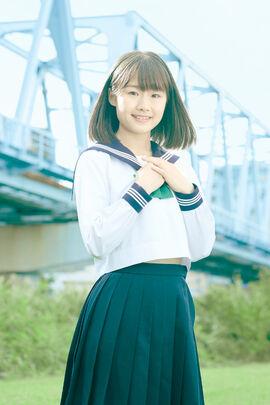 Niikura-Aoharu