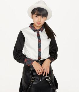 OotaHaruka-RinnetenshouANGERMEPastPresentFuture
