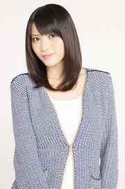 Yajima 01 img-kokoro