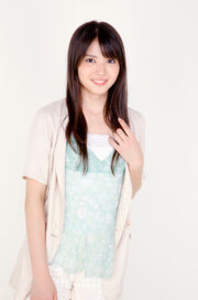 Yajima AAAN 1