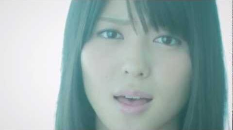 Yajima Maimi (℃-ute) - Ame (Close-up Ver