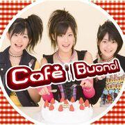 CafeBuono-la