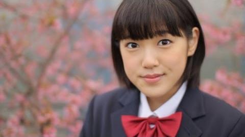 E-Hello! 小関 舞Blu-ray 『Greeting ~小関 舞~』ダイジェスト