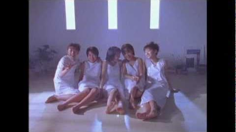 Morning Musume - Morning Coffee (MV)