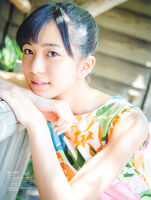 InoueRei-bltgraph-Jun2017