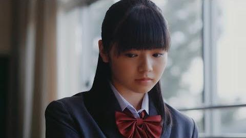 Kobushi Factory - Kore Kara da! (MV) (Promotion Edit)
