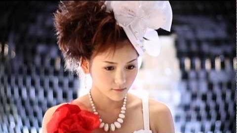 Morning Musume『Onna ga Medatte Naze Ikenai』 (Close-up Ver. Mitsui Aika)