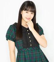 SatoyoshiUtano-Dec2018debut