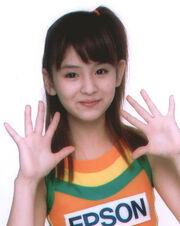 Lei Huian 2009