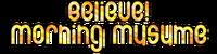 Believemomusu