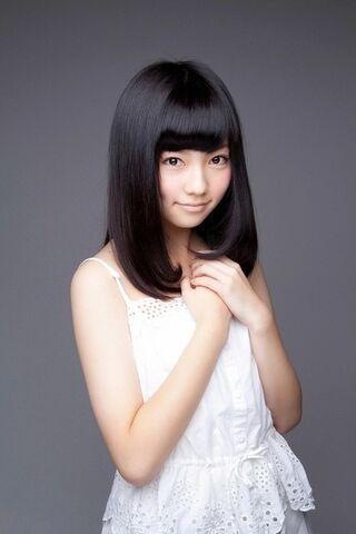 File:Haruka-Watanabe2.jpg