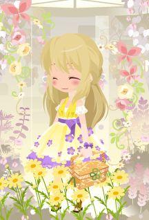 File:Cabbage Hakusho - Miyanaga Misaki.jpg