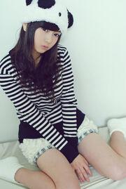 XiaoXiwangOctober2013