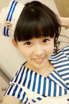 Hirose Maria
