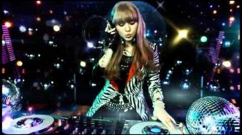 Berryz工房 『アジアン セレブレイション』 (MV)-0