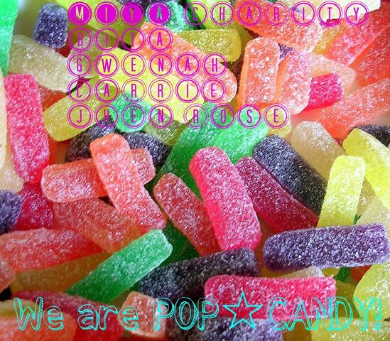 File:Pop Candy.jpg