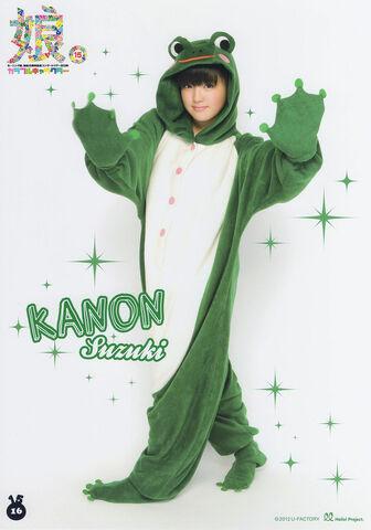 File:Kanon frog.jpg