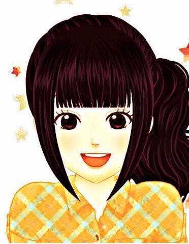 File:AkiMiha.jpg