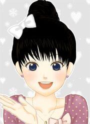 FujiEmi2