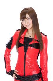 180px-Kumai-yurina2011.5-1-