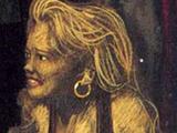Aeshma Deva