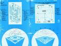 Hartshorn Tower Schematics.png