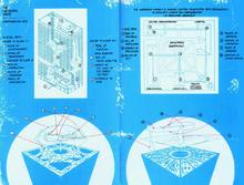 Hartshorn Tower Schematics