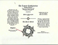 Schematics - Lament Config 2.png