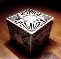 Albertus Magnus Puzzle Box.jpg