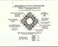 Schematics - Lament Config 4.png