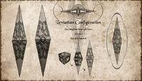 Leviathan Configuration