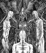 Hellbound-Heart-Cenobites-Greyscale-Sm