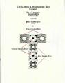 Schematics - Lament Config 1.png