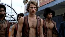 Warriors-movie