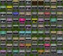 City Map/Dobwood
