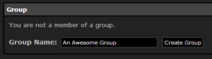 GroupGuide1
