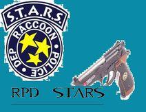 248px-StarsLogo1