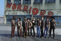 The-warriors-movie-wallpaper-1
