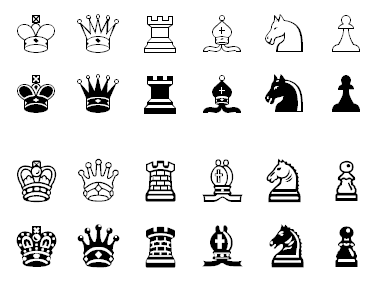 File:Chess symbols.PNG