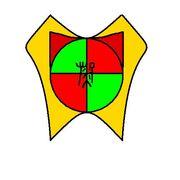 Mante's Crest