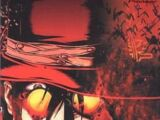 Hellsing: Impure Souls