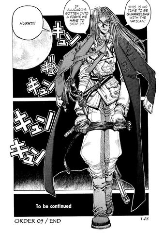 File:Integra in her Hellsing combat outfit.jpg