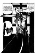 Alexander Anderson (manga)