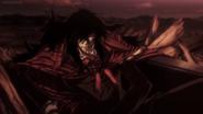 OVA Flashback 4