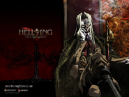 Wikia-Visualization-Main,hellsing