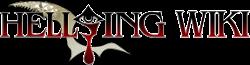 Hellsing_Wiki2.png